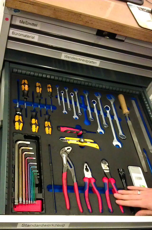 640px-5S_Tools_drawer