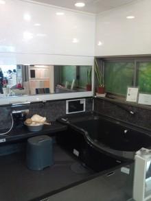 リブウェルリフォーム アドバイザー日記-浴室